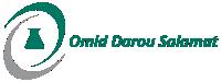 Omid Darou